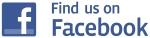 find-us-facebook